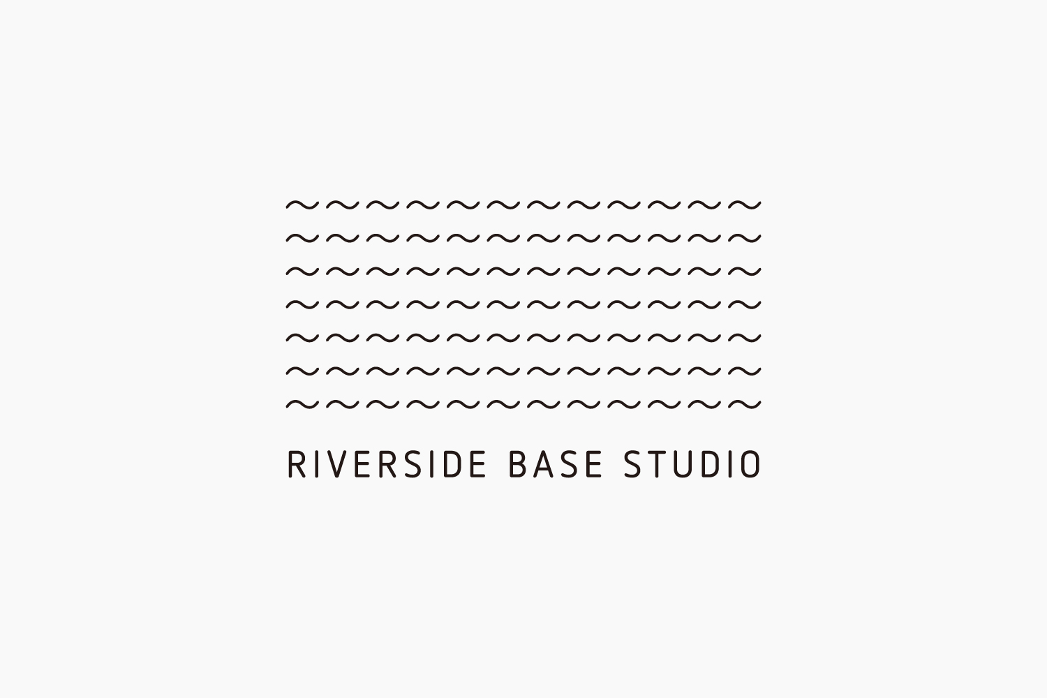 RIVERSIDE BASE STUDIO